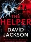 Thriller set in NEW YORK (an exciting roller coaster of a read)