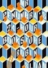 Novel set in San Francisco and NYC (Bibliophile code-breakers)