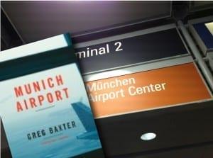 Munich airport jpeg