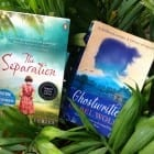Two novels set in South East Asia, 1940s Java and 1950s Malaya