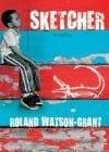 "Fiction set in Louisiana (""Sketcher is so good"")"
