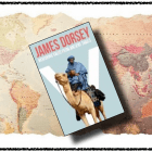 Amuse Bouches of Travel writing (James Dorsey's Vanishing Tales from Ancient Trails)