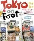 10 Top Books set in Tokyo