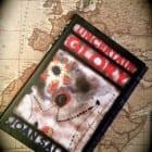 Uncertain Glory (Spanish Civil War novel set in Barcelona)