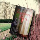 """Novel set in Yorkshire (""""a tide of disaster"""")"""