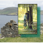 "Novel set in Ireland (""a perfect snapshot of rural life…"")"