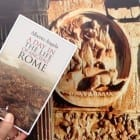Historic novel set in Rome (an account of life in everyday 115 AD)