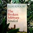 Novel set in Beirut (brotherly love…)