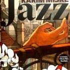 Novel set in Paris (both Halal and Kosher…)