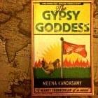 "Novel set in Tamil Nadu (""lyrical, stunning and shocking…"")"