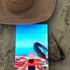 """Romance fiction set in Cannes, Cote d'Azur (""""Nobody in Cannes worries about time"""")"""