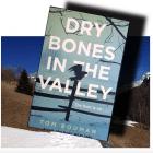 Novel set in Pennsylvania (US Rural Noir plus Author Q and A)
