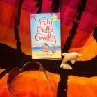 Romance novel set in Corfu (a big, fat, Greek Wedding if all goes to plan)