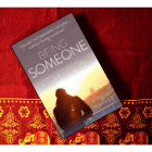 """Novel set in Mysore and London (""""the writing in this book is extremely engaging"""")"""