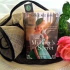 """Novel set in Paris (""""French was the language of the hat trade"""")"""