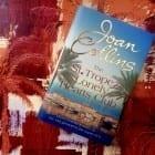 Novel set in St Tropez, France (un peu de trop in St Tropez)