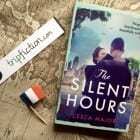 Novel set in a French village (A moving tale of French WWII tragedy)