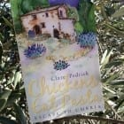 Memoir set in Umbria (un etto* of Italy) Plus we talk to the author about life in Italy