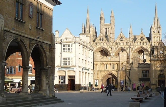 View-of-Cathedral-Square-Peterborough-Beacon-Planning-September-20121-1