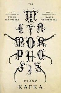 metamorphosis-book-cover