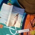 "Romance novel set in Mallorca (""..Majorca is the perfect place to write love songs"")"