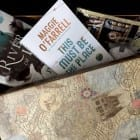 Join us for the TripFiction Treasure Hunt (closes Midnight Monday 3/10/16)