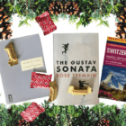 Your chance to win a great Swiss-themed Christmas prize!
