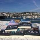 Talking location with Anne Allen – Guernsey