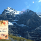 Talking Location with Nicky Clifford – Swiss Alps and Berkshire