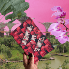 Valentine's Day: love stories set in Singapore/romantic travel tips/giveaway