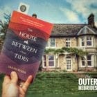 Novel set in the Outer Hebrides (mystery and intrigue)