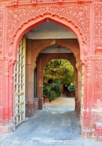 IMG_3450 v Mehrangarh Fort, Jodhpur FB