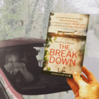 The Break Down, thriller set in a fictional English town