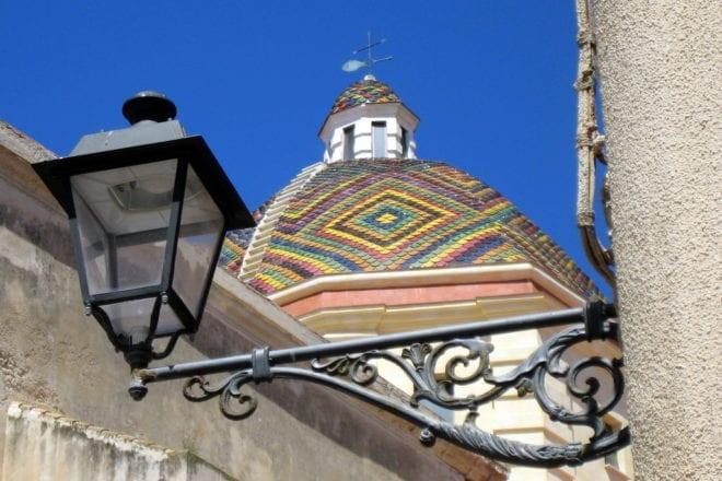 Alghero.Cathedral.original.20527