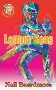Lemon Seas v5b