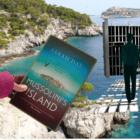 Historical novel set on Sicily and the Tremiti Island of San Domino