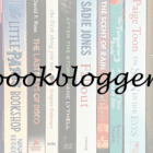 The pressures of book blogging – an open letter to publishers