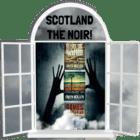 Talking Location With Author Owen Mullen – Scotland