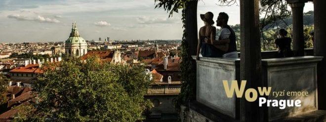 Top tips for Prague
