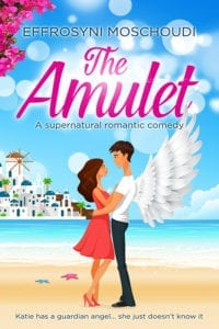 Amulet cover 533x800