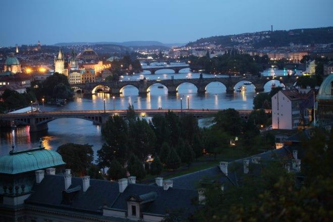 Prague 2015 (103)
