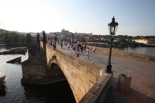 Prague 2015 (16)