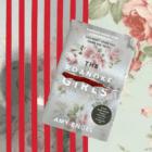 Novel set in Kansas (secrets in the family)