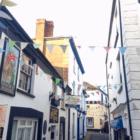 Author Sue Watson takes her readers to Appledore, Devon