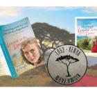 Novel set in 1950s Kenya