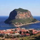 Talking Location with author James Heneage – Peloponnese