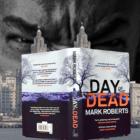 Macabre thriller set in Liverpool
