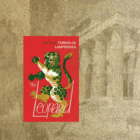 A classic read set in 19th Century Sicily