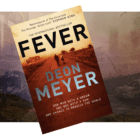 Post apocalyptic thriller set in South Africa