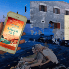 Review: 'Under an Amber Sky' PLUS the inspiring story behind The Grove, Montenegro